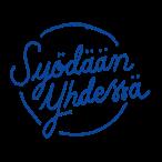 syomaan_web_1-01