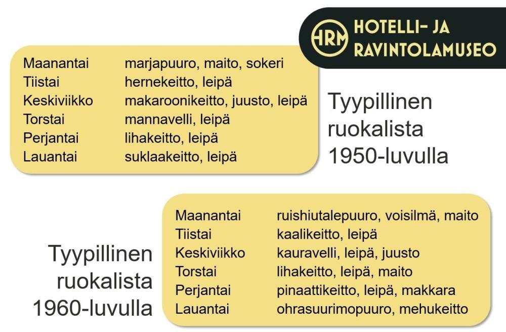 ruokalista50-60